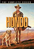Buy Hondo: The Complete Series