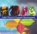 Lake Tchicai Osgood Westergaard