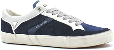 GUESS Statement, Men's Shoes