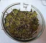 Henna-Lawsonia Inermis-Dry Leaves Henna Dried Leaf Henna Mehandi Mehndi Natural 100 Gm