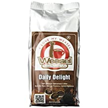 Daily Delight Vietnamese ground Coffee