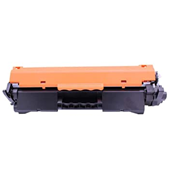 Compatible con HP M132snw Toner M104w Cartucho de tóner ...