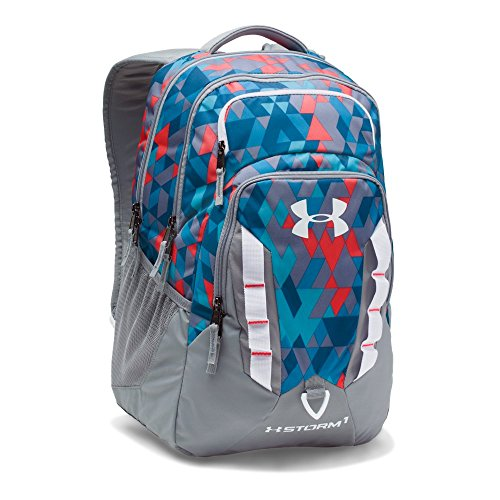 Under Armour Storm Recruit Backpack 30f064951e943