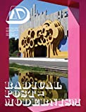 img - for Radical Post-Modernism book / textbook / text book