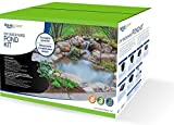 Aquascape DIY Backyard Pond Kit 99763 99764 99765