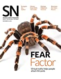 Kindle Store : Science News