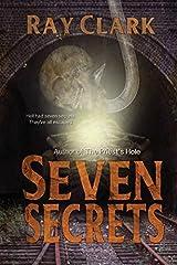 Seven Secrets by Ray Clark (2015-01-01)