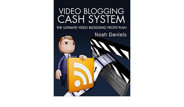 Part One: Money Making Methods