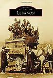 Lebanon, Kim Jackson Parks and Historic Lebanon, 1467112984