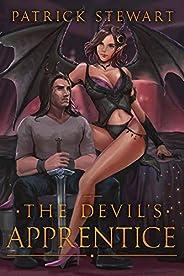 The Devil's Appren