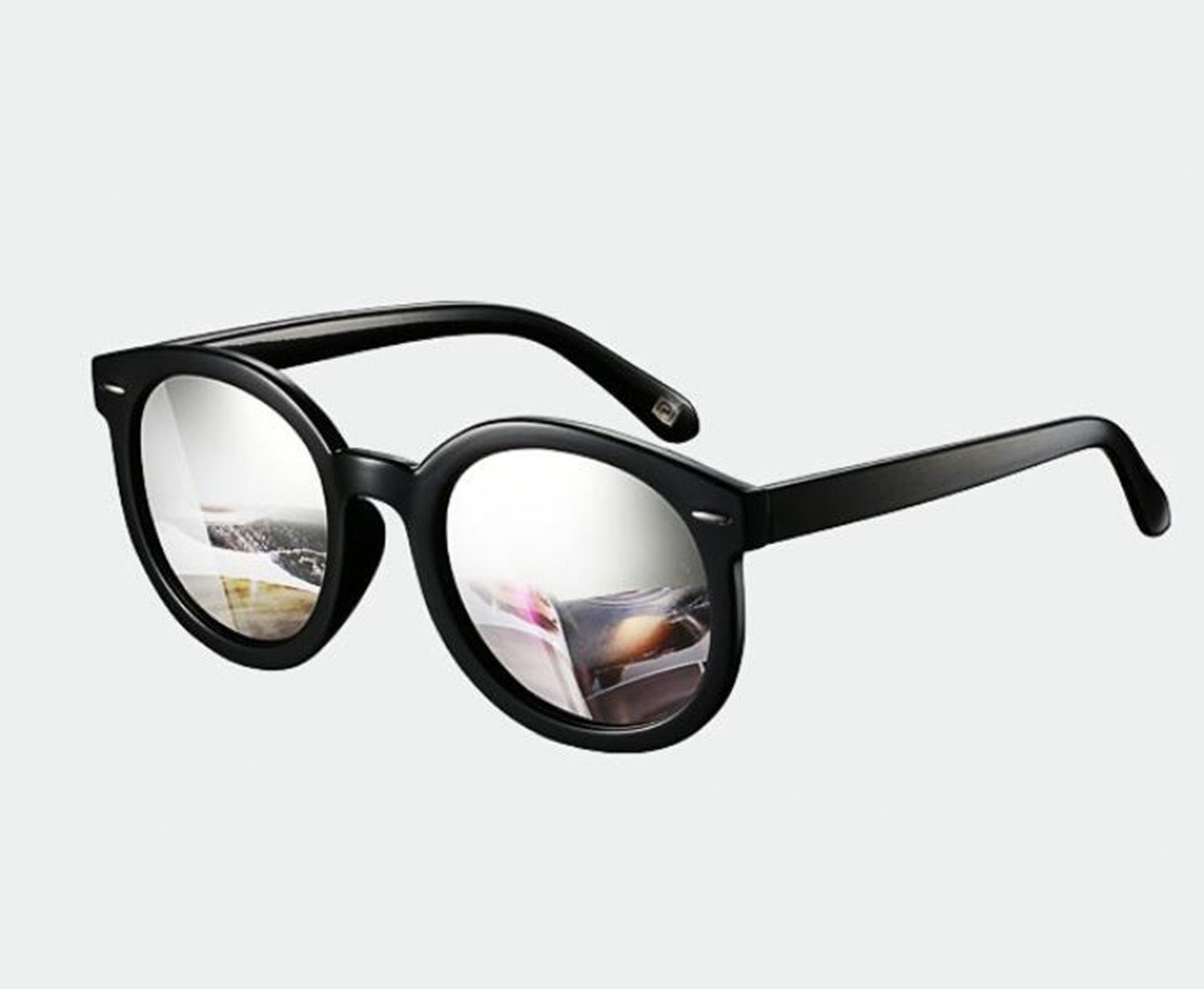 SHULING Sonnenbrille Kinder Sonnenbrillen Mode Polarisierte Sonnenbrillen