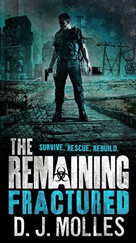 The Remaining Fractured