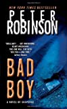 Bad Boy, Peter Robinson, 0061362964