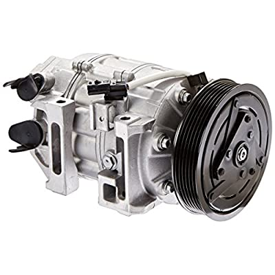 Denso 471-5003 ACCESSORIES: Automotive