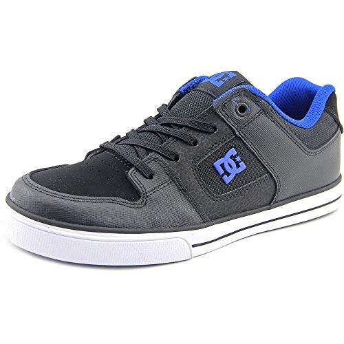 dc-boys-pure-elastic-sneaker-black-black-blue-1-m-us-little-kid