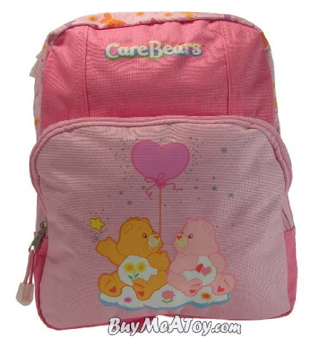 care-bears-pink-12-small-toddler-backpack