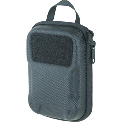 maxpedition mini  : Maxpedition Mini Organizer, Black : Sports & Outdoors