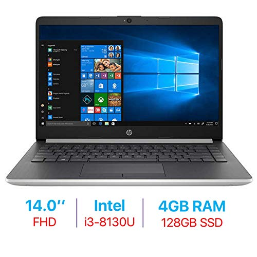 Comparison of HP 14.0 FHD IPS Laptop (HP 14.0 FHD IPS Laptop) vs Acer Aspire 3 (a315)