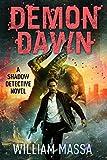 Demon Dawn