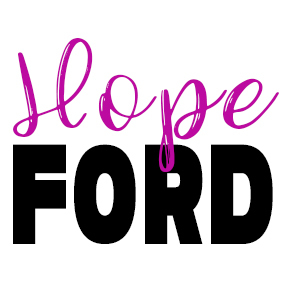 Hope Ford