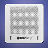 OdorStop OS600UVOP - Ceramic Ozone Plate OS600UV, OSAP7, Airthereal, Alpine, Atlas, Best Choice, Better Living, Breathe Fresh, Clevr Wood, Ecoquest, Enerzen and Green Air