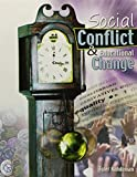 Social Conflict and Educational Change 9780757538759