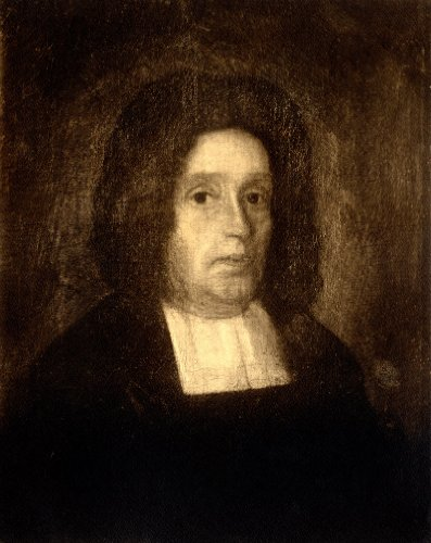 DIARY BY INCREASE MATHER, MARCH, 1675 DECEMBER, 1676.