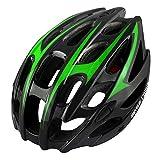 Basecamp-Specialized-Bike-Helmet-for-Road-Mountain-Biking-Cycling-Helmet-Bike-Bicycle-Helmets-Safety-Sport-Head-Protect-Bike-Helmets-for-Adult-Men-WomenYouthTeen-Boys-Girls