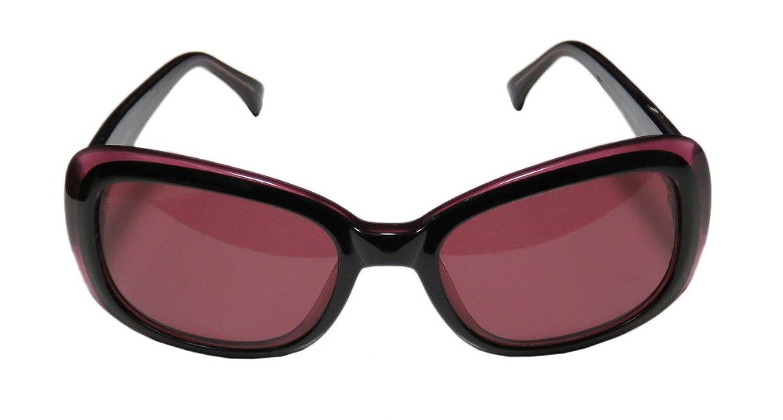 Thalia Primavera Womens/Ladies Designer Full-rim Sunglasses/Shades