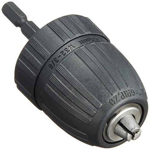 BOSCH (Bosch) drill chuck adapter (keyless type) [CKR-10KL]