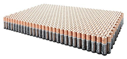 duracell-40aa-duralock-coppertop-alkaline-batteries