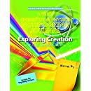 Chemistry and Physics Junior Notebooking Journal (Young Explorer Series)