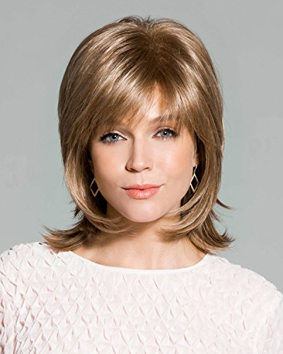 Bailey Synthetic Wig by Rene of Paris