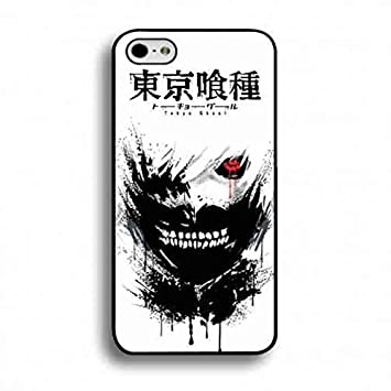 manga coque iphone 6