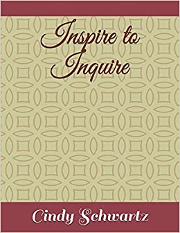 Inspire to Inquire