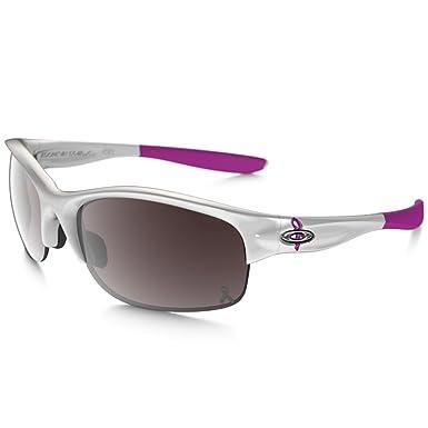 Oakley oo9086_24-176_62 - Gafas de sol para mujer, color 24 ...