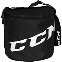 MASKA - CCM U.S. Inc. Hockey Puck Bag