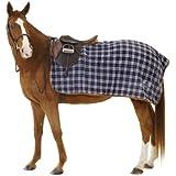 Centaur Fleece Exercise Sheet