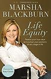 Life Equity, Marsha Blackburn, 159555159X
