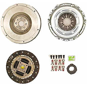 Valeo 52401220 Clutch Conversion Kit