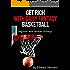 Get Rich With Daily Fantasy Basketball: Beginner NBA Fanduel Strategy