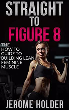 figure 8 fitness free download