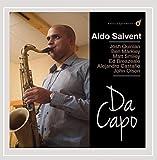 Da Capo by Aldo Salvent