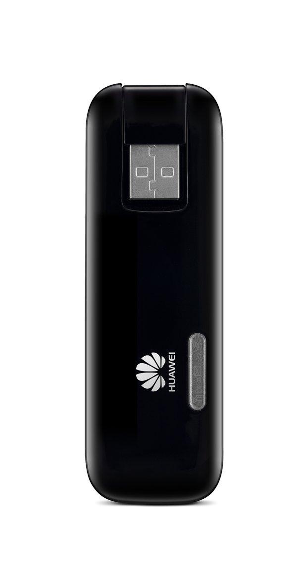 Huawei 51070SJS - Lápiz USB para internet en el coche: Amazon.es: Informática