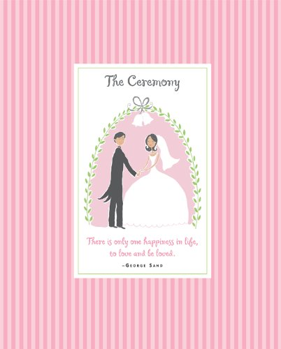 Tying the Knot: The Complete Wedding Organizer (Wedding ...