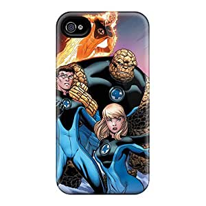 LizufJA611UVuOn Case Cover For Iphone 4/4s/ Awesome Phone Case