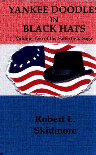 Yankee Doodles in Black Hats ()