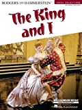 The King and I, , 0881880892