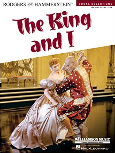 >DJVU> The King And I Edition. provider quiere pepet Historia every