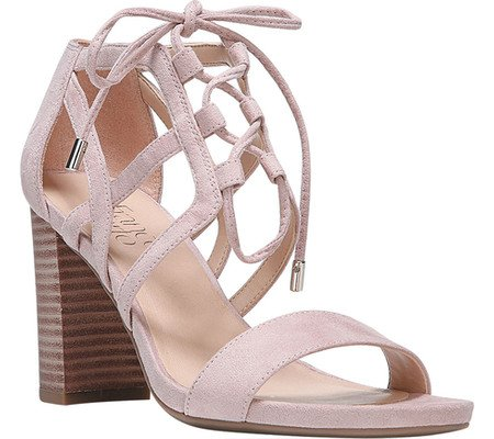 franco-sarto-womens-l-jewel-heeled-sandal-rose-10-medium-us